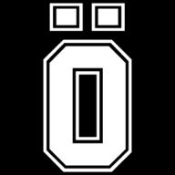 www.ohlinsusa.com