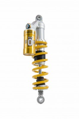 Off-Road S46 Shock
